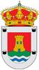Escudo del Ayuntamiento de Ribas de Campos